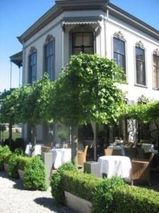 Restaurant La Provence Zaltbommel