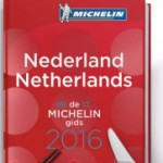 Michelin 2016 NL