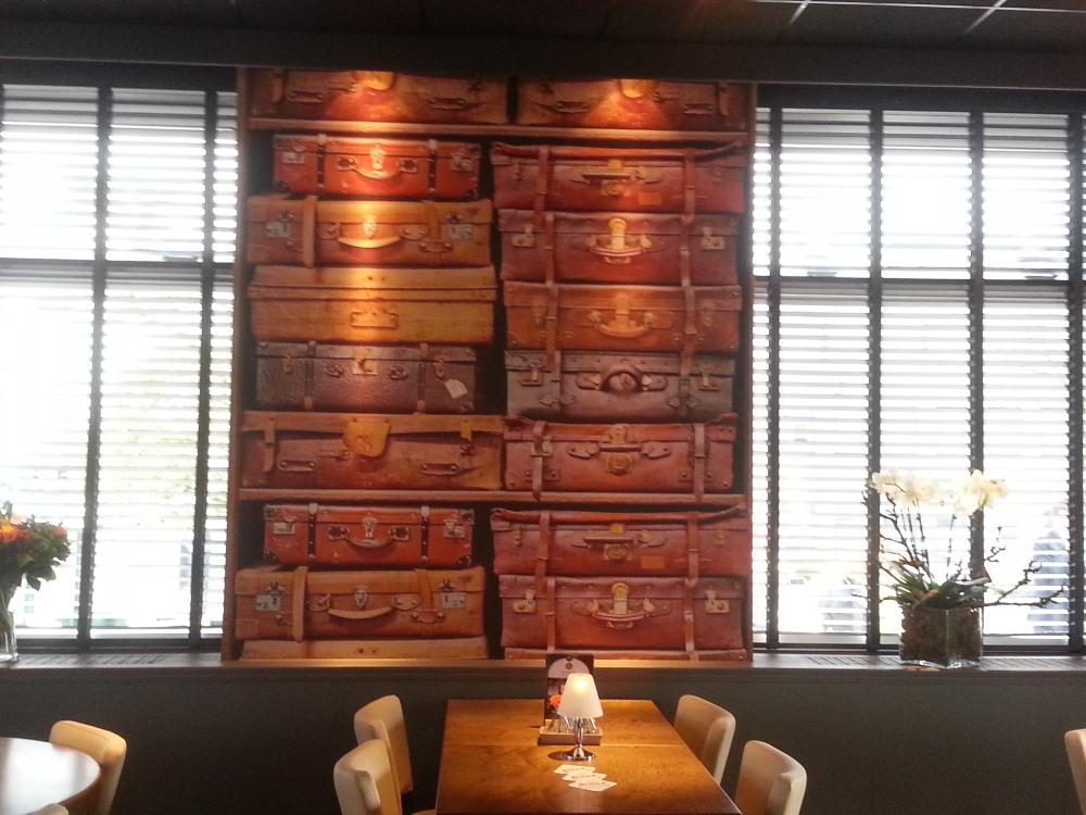 Restaurant Perron_ Nieuwerkerk aan den IJssel (1)