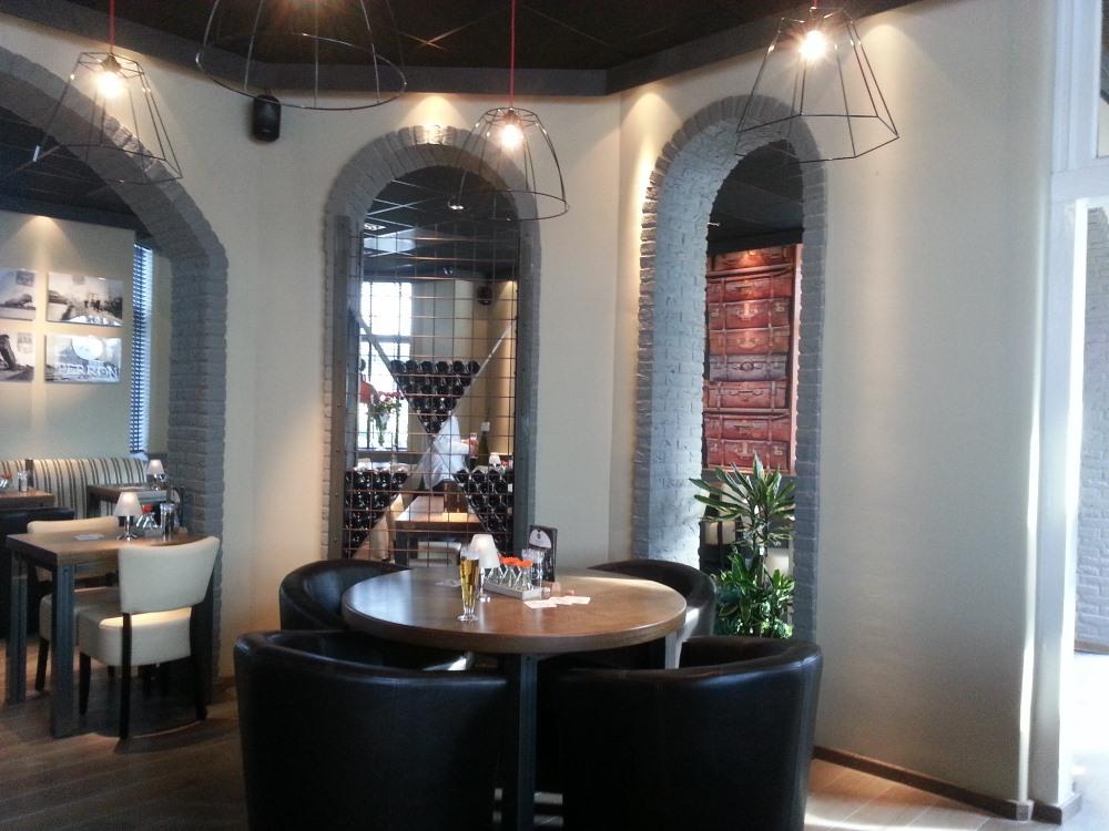 Restaurant Perron_ Nieuwerkerk aan den IJssel (2)