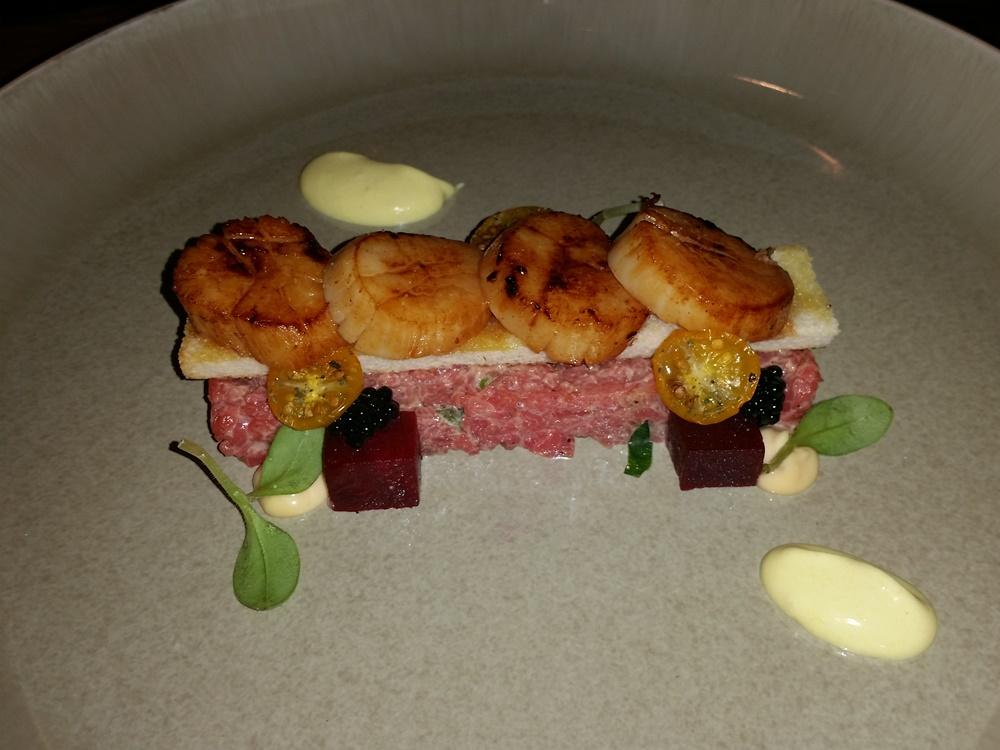 Restaurant Perron_ Nieuwerkerk aan den IJssel (4)